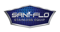 Sani-Flo Stainless Equipment